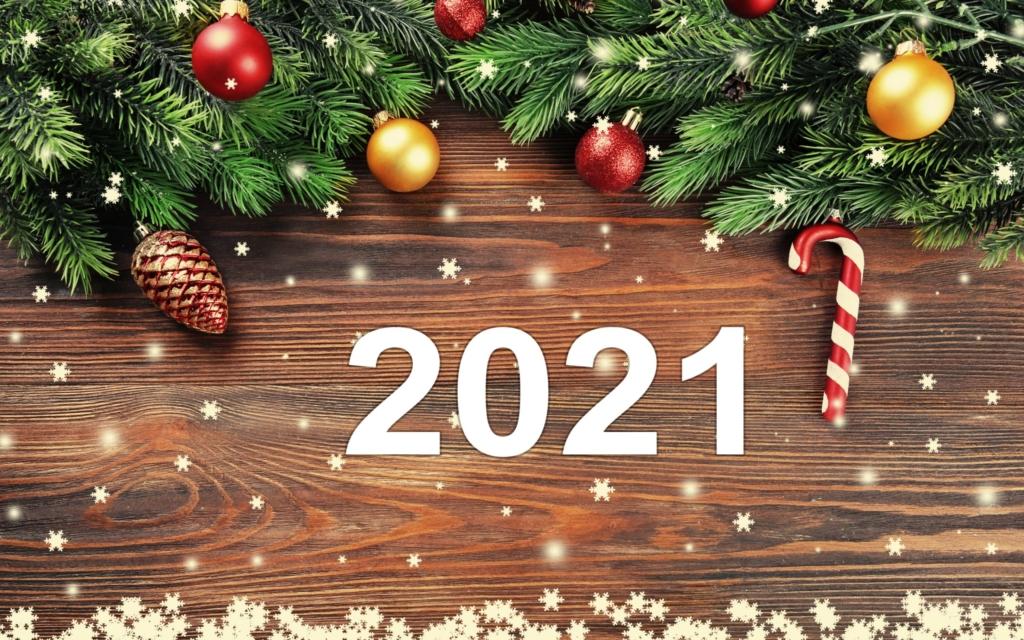 ny2021